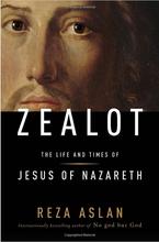 Zealot%20cover_quarter