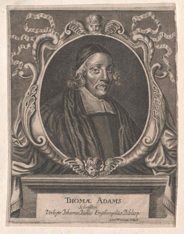 Thomas_Adams