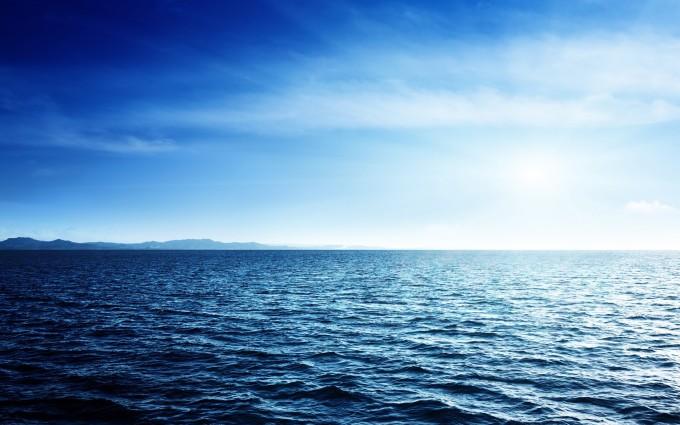 Blue-Ocean-Wallpapers