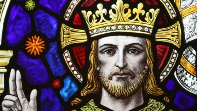 Christ-the-King-cropped