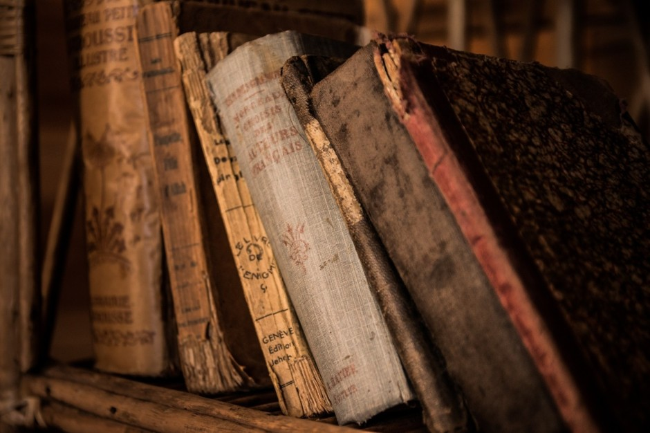 old-books-book-old-library-education-archive