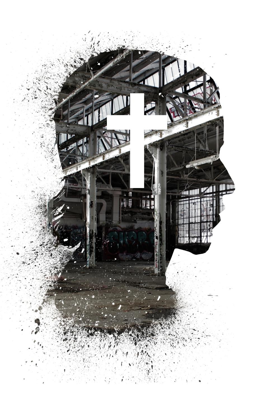 steel-head